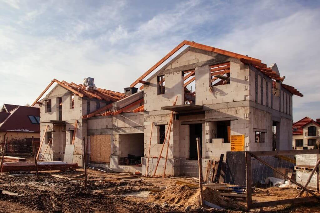 Budowa domu pod klucz Lublin