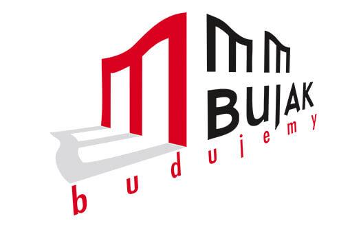 MM Bujak