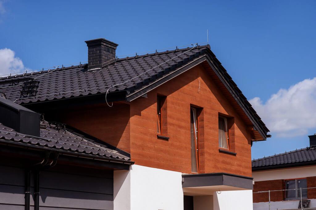 budowa domów pod klucz Lublin